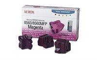 Xerox ColorStix magenta für Phaser 8560/MFP (3)