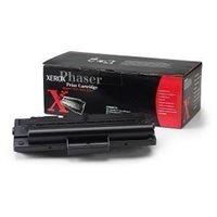Xerox Druckkassette für Phaser 3130