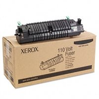 Xerox Fixieranlage 220 V 100.000 Seiten