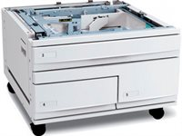 Xerox Großraum-Tandembehälter (2500 Blatt)