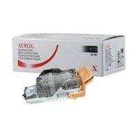 Xerox Heftklammernbehälter