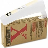Xerox Original - Ansaugfilter -  108R01037