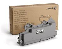 Xerox Original - Resttonerbehälter -  115R00128