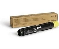 Xerox Original - Toner XL gelb -  106R03758
