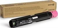 Xerox Original - Toner XL magenta -  106R03759