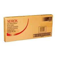 Xerox Original Resttonerbehälter - 008R12990
