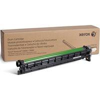 Xerox Original Trommel cyan - 101R00602