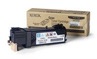Xerox Toner cyan für Phaser 6130, 106R01278