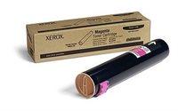 Xerox Toner magenta für Phaser 7760