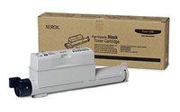 Xerox Toner schwarz für Phaser 6360 (HC)