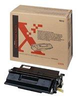 Xerox Toner schwarz für Docuprint N2125