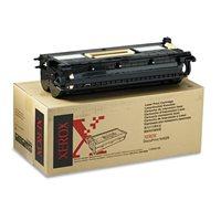Xerox Toner schwarz für DocuPrint N4525