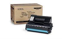 Xerox Toner schwarz für Phaser 4510