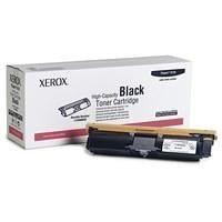 Xerox Toner schwarz für Phaser 6120