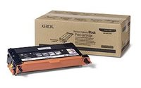 Xerox Toner schwarz für Phaser 6180