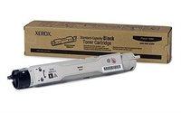 Xerox Toner schwarz für Phaser 6360