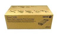 Xerox Toner schwarz XL für Phaser 6280, 106R01395