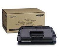 Xerox Toner schwarz XL für PH3600, 106R01371