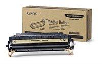 Xerox Transfereinheit für Phaser 6300/6350/6360