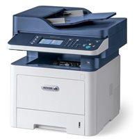 Xerox WorkCentre 3345DNI