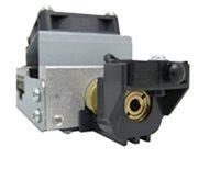 XYZPrinting Laser Engraver Module für Junior 3in1