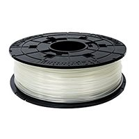 XYZPrinting Natural PVA Filament Cartridge
