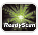 ReadyScan